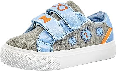 Amazon.com   GU Blippi Shoes Toddler