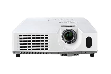 Hitachi CPX3011N - Proyector (3200 lúmenes ANSI, LCD, XGA ...
