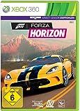 Forza Horizon [Importación alemana]