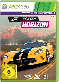 GRID Xbox Amazonde Games - Minecraft spieletipps xbox 360