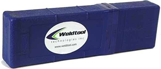 Weldtool WT-316L16116E featured image 1
