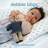 Debbie Bliss Baby Cashmerino Pattern Book 1