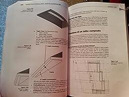 Amazon.it: Autodesk Revit Architecture 2016. Guida alla