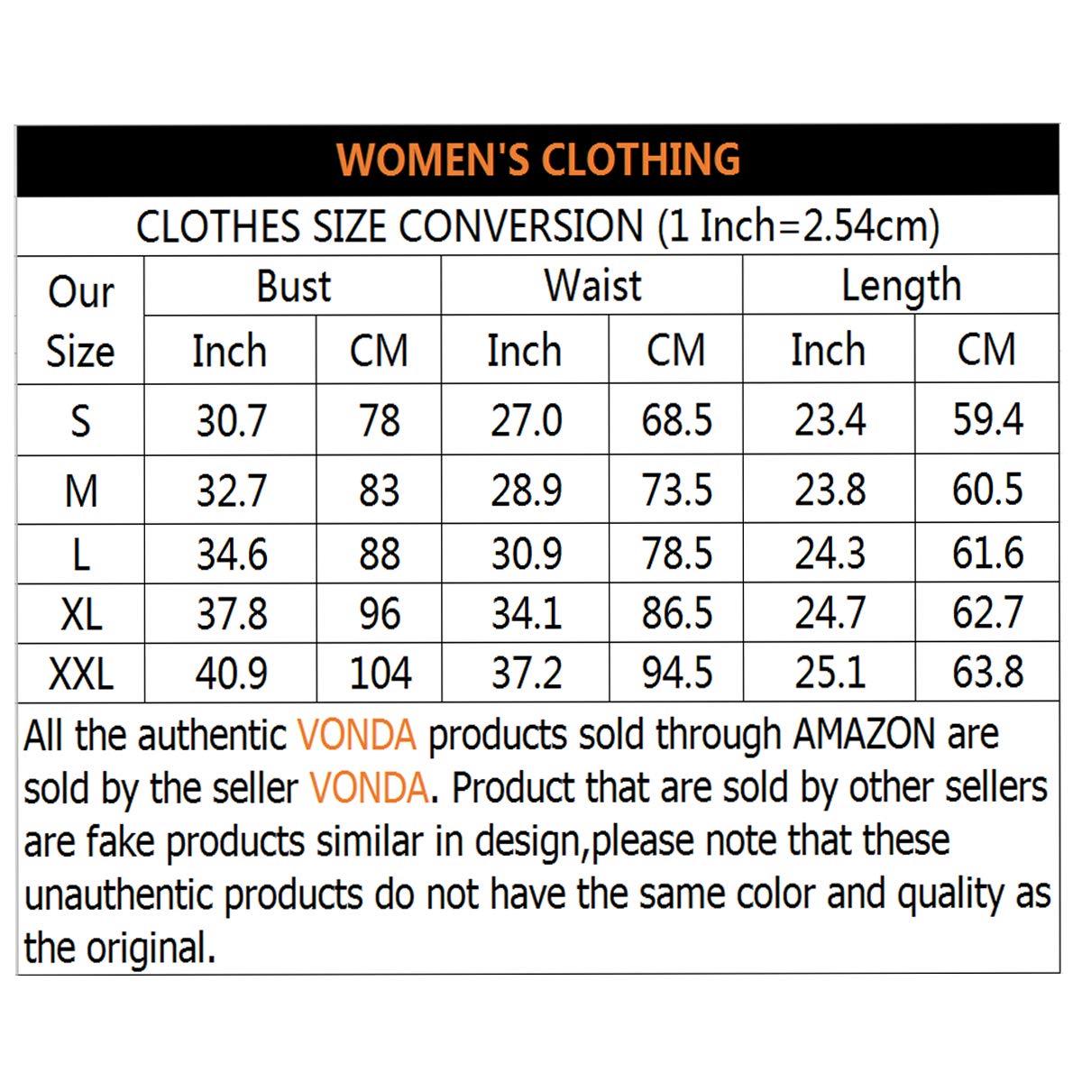 para Mujer SUNNYME Camiseta sin Mangas
