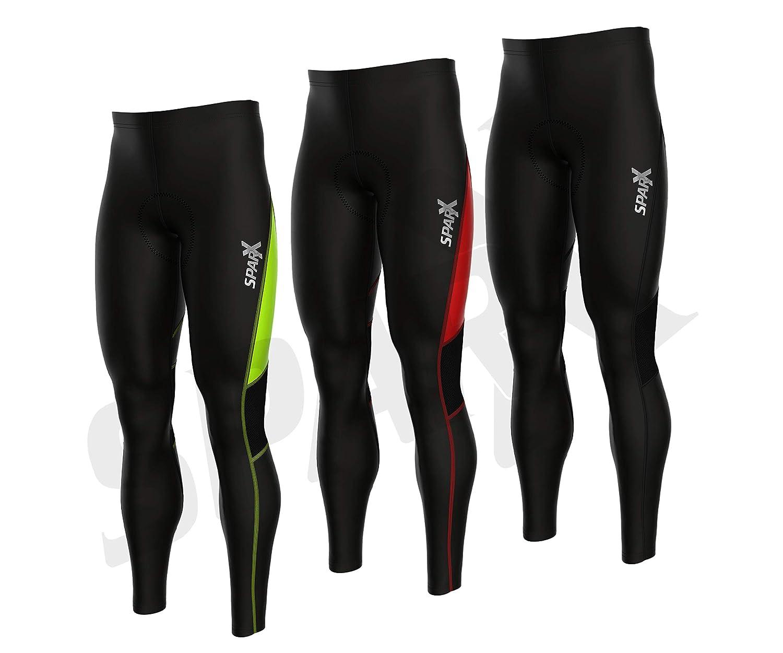 安い Sparx Sports Large Sparx PANTS メンズ Large ブラック PANTS/レッド B07MRMVFM3, hana online-shop:fbdc86de --- brp.inlineteambrugge.be