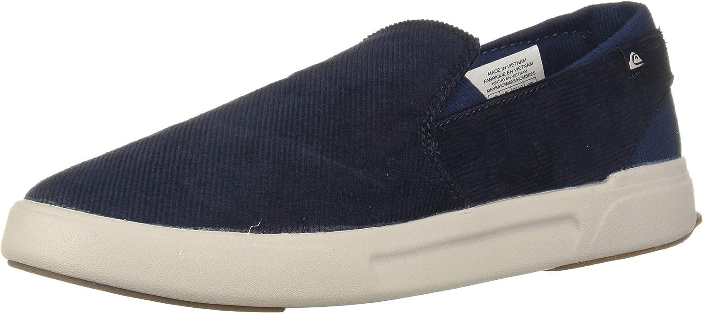 Surf Check Ii Premium Sneaker: Shoes