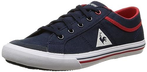 Saint Le Coq Sportif Unisex Bambini Gaetan Gs – CvsSneaker lcFKJ1