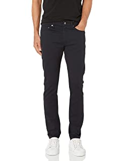 Goodthreads Skinny-Fit Washed Chino Drawstring Pant Uomo Marchio