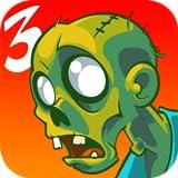 Stupid Zombies 3
