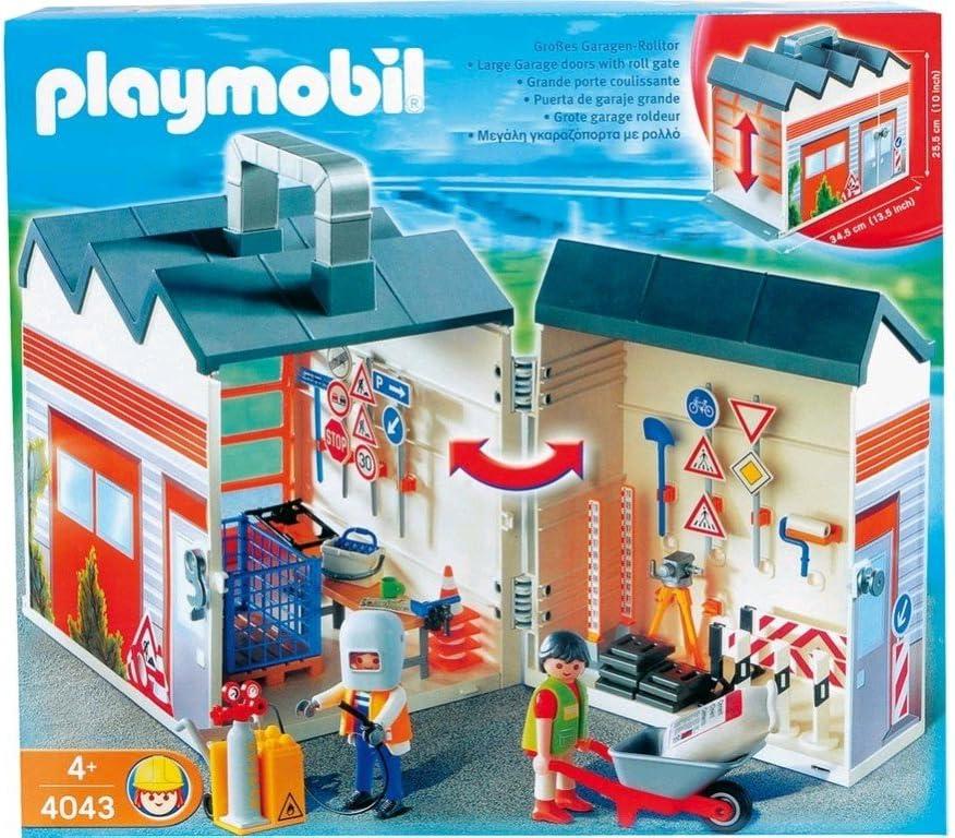 Playmobil Take Construction Along Brand Ranking TOP18 Cheap Sale Venue