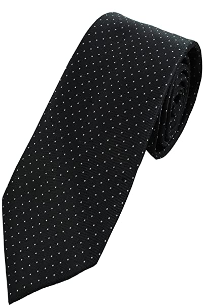 COLLAR AND CUFFS LONDON - Corbata DE ALTA CALIDAD - Hecho a Mano ...