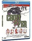 Croix de fer [Blu-ray]