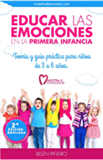 Neuroeducación: Gestiona sus emociones. Mejora su aprendizaje ...