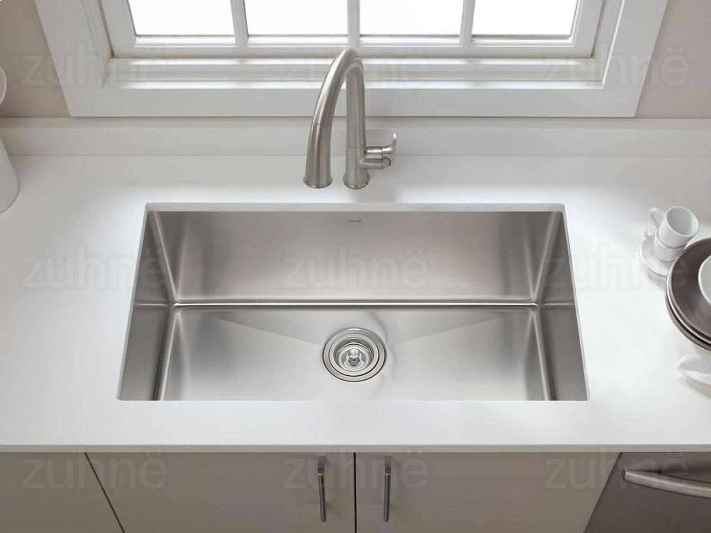 best bar sinks