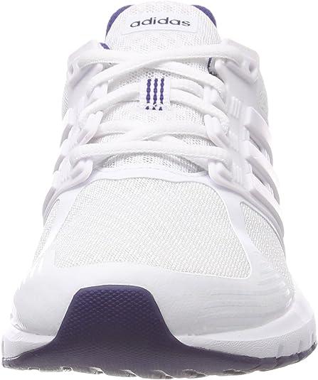 adidas Duramo 8, Chaussures de Running Entrainement Femme