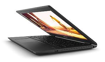 """Medion P6685 - Ordenador portátil de 15.6"""" (Intel Core i7-8550U-QC"""