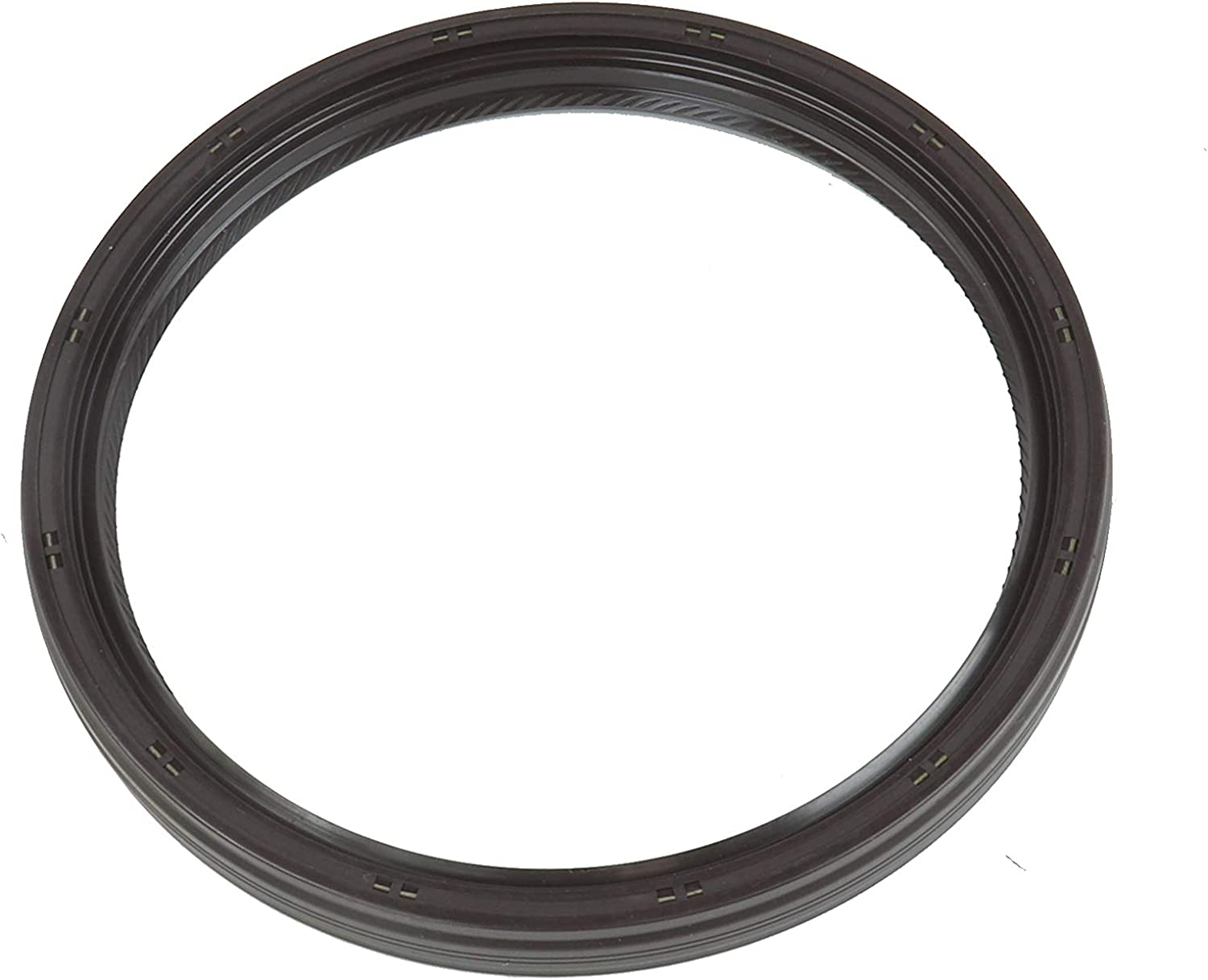 DNJ RM922 Rear Mail Seals