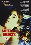 ENTERTAINMENT IN VIDEO Safety Of Objects [DVD]