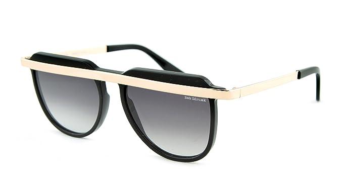 bello e affascinante outlet in vendita qualità incredibile BOB SDRUNK mod. FAITH 01, made in italy, vintage, occhiale ...