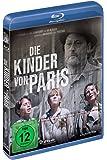 Die Kinder von Paris [Blu-ray]