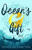 Ocean's Gift (Siren of Secrets series Book 2)
