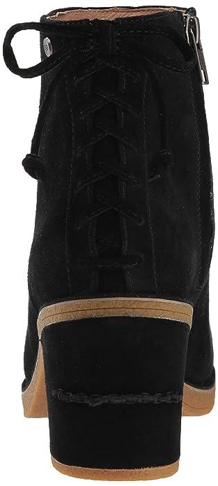 2fce2775cea UGG Women's W Corinne Fashion Boot