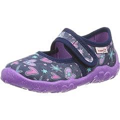 Scarpe Sandali adidas per bambini dai 2 ai 16 anni