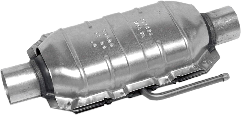 Walker Exhaust Standard EPA Catalytic Converter 15050 Catalytic Converter