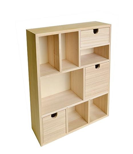meuble 3 tiroirs en bois customiser meuble rangement meuble tiroirs - Customiser Un Meuble En Bois
