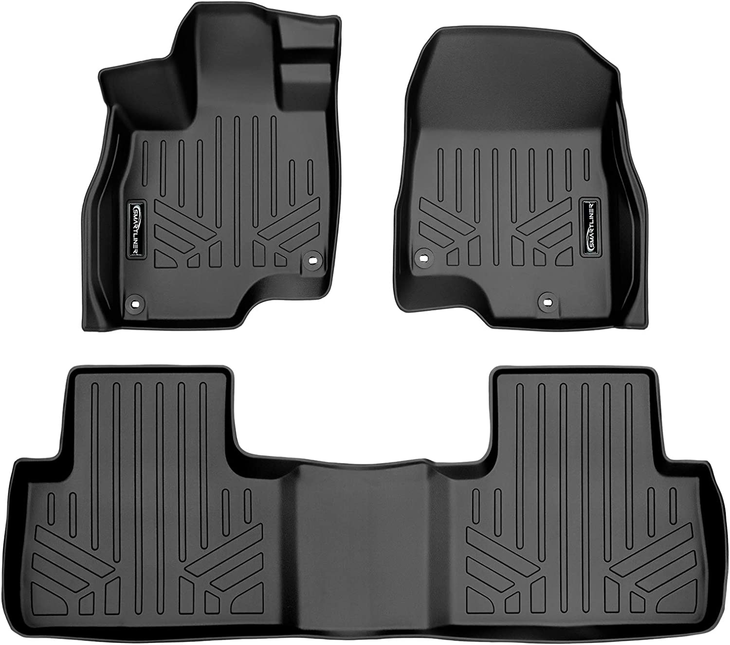 New Auto Body Repair Kit Front for Acura RDX AC1000179 AC1039102 AC1038102