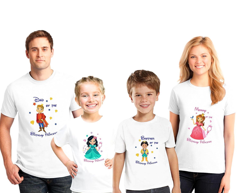 2e235aee82a Matching Family Shirts Target