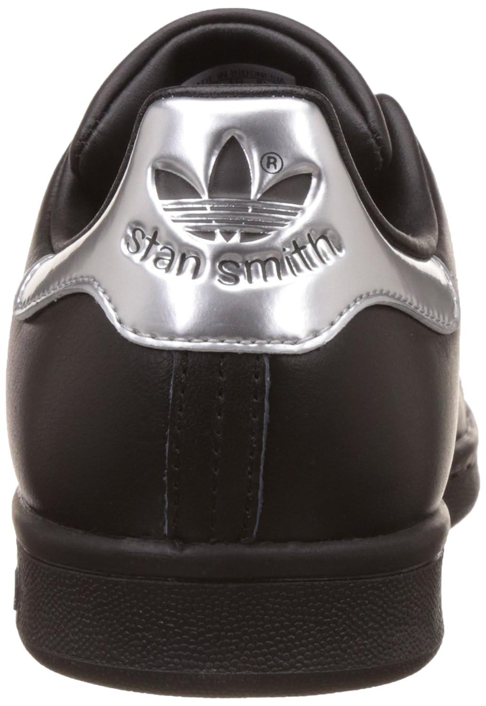 9cf68fb8c0 Adidas Stan Smith, Baskets Mode Femme