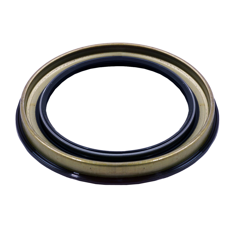 Engine Crankshaft Seal Rear Beck//Arnley 052-4043
