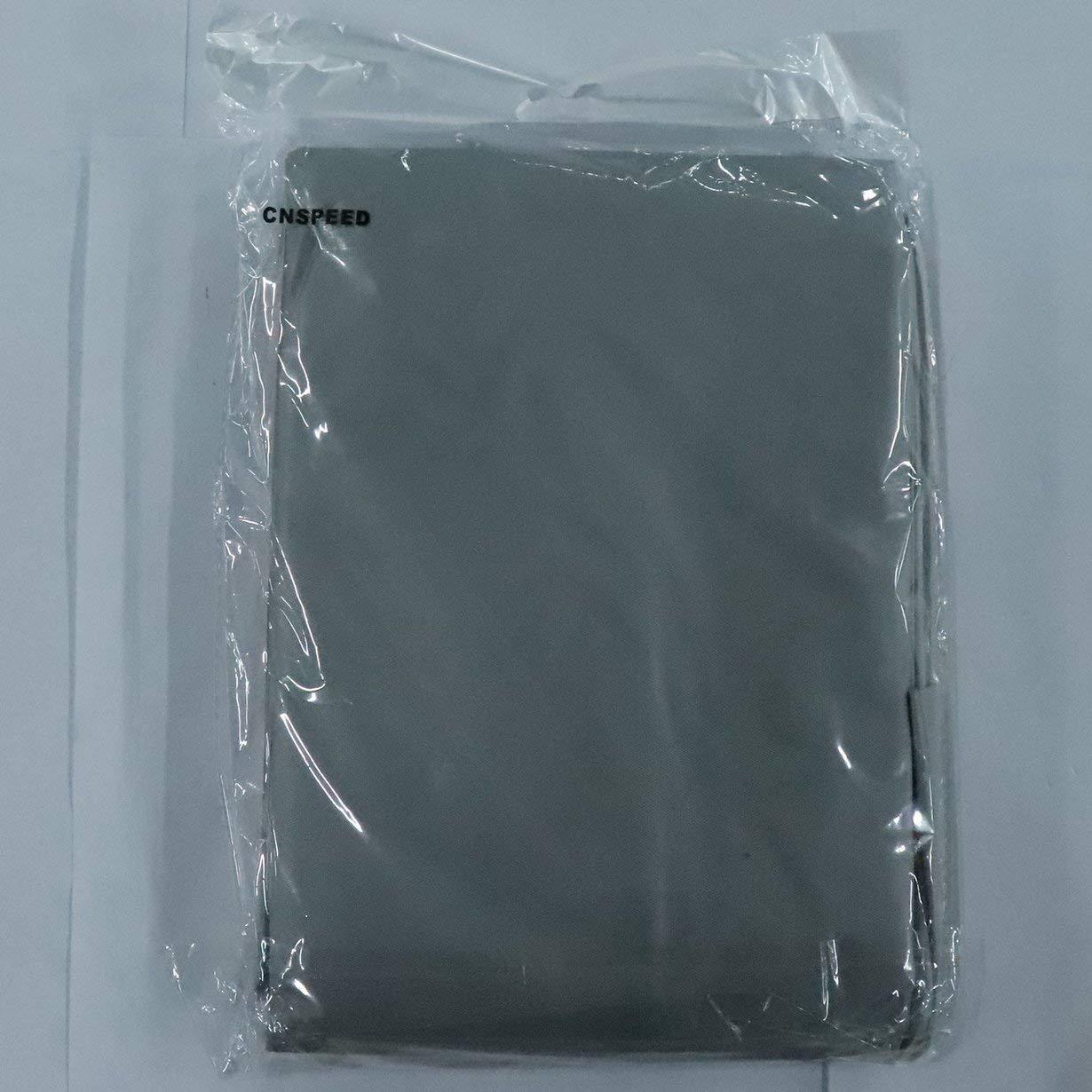 Set de 14000 Piezas 2.1x22mm Tacwise 1128 Bobina c/ónica de clavos galvanizados y anillados de tipo 2.1//22 mm