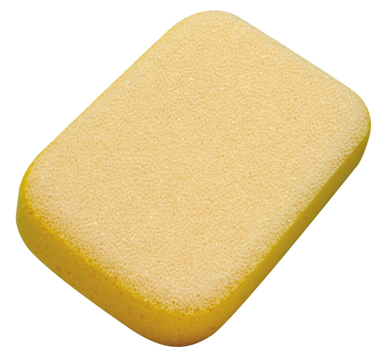 M-D Building Products 49156 Scrubbing Sponge