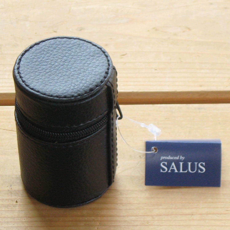 佐藤金属興業 SALUS バッカス ウイスキーカップ 3P
