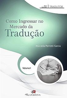 Amazon.com: Passo a passo para viver (bem) de tradução (Portuguese Edition)  eBook: McKay, Corinne, Gomes, Sheila: Kindle Store