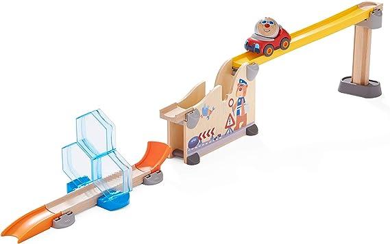 HABA 304802 Pista Giocattolo: Amazon.it: Giochi e giocattoli