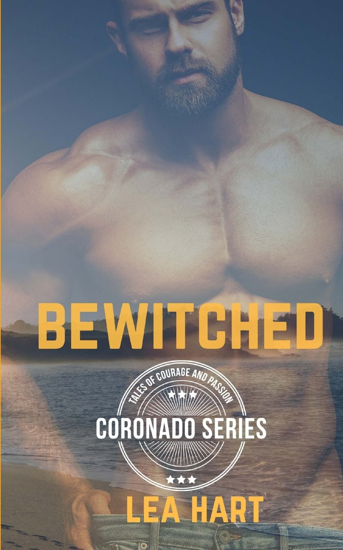 Bewitched (Coronado) (Volume 6) ebook
