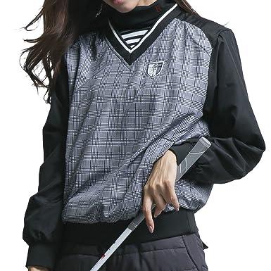 069f71e166b5c (ロッキー&ホッパー) ROCKEY&HOPPER レディース ウィメンズ ゴルフウェア ゴルフレディースウェア ゴルフレディース レディース