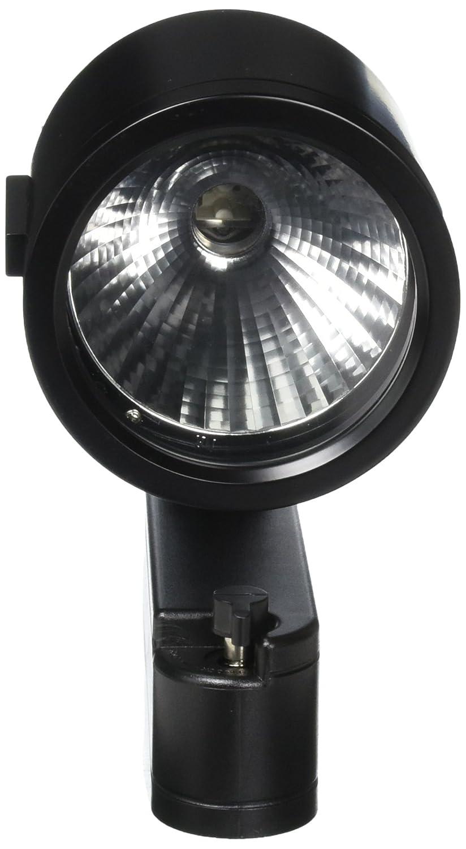 WAC Lighting JTK-HID202S-39E-BK J Series HID Track Spot with T4 Spot Beam
