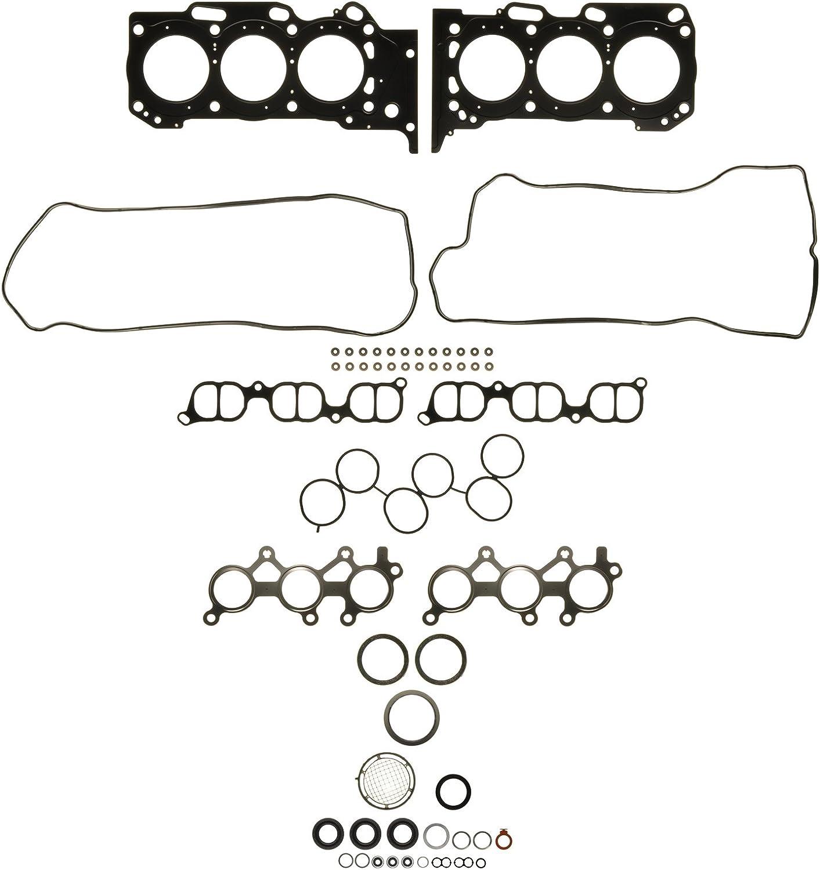 Ajusa 52375200 Gasket Set cylinder head