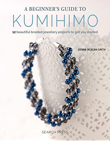 535fb97ed Amazon.com: Jewelry Design: Books