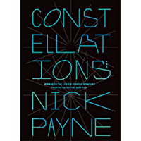 Constellations: A Play (English Edition)