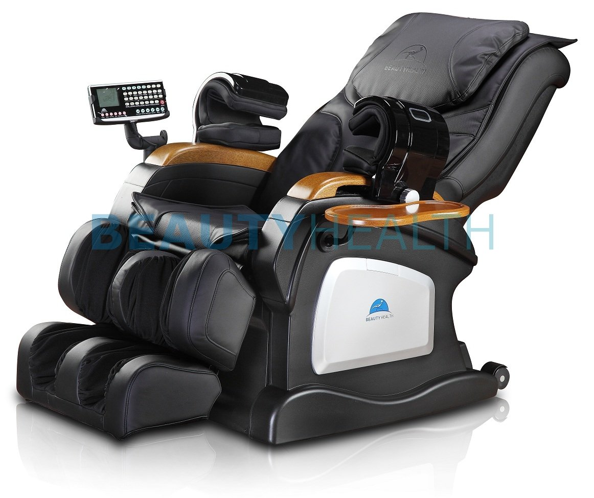 massage shiatsu w gravity products roller body heat full foot electric chair zero