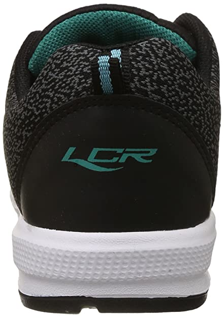 e8a7cacf94b Lancer Men s Running Shoes  Buy Online at Low Prices in India - Amazon.in