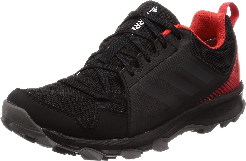 adidas Terrex Tracerocker GTX, Zapatillas de Deporte para Hombre