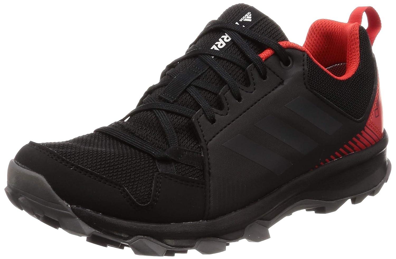 Adidas Terrex Tracerocker GTX Scarpe da Trail Running Uomo Uomo Uomo | una vasta gamma di prodotti  47fbab
