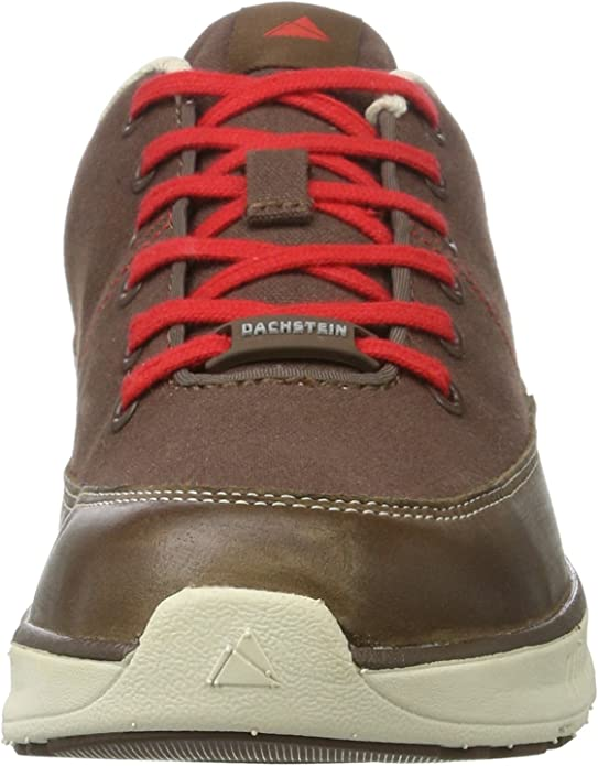 Dachstein Herren Franz Low Top