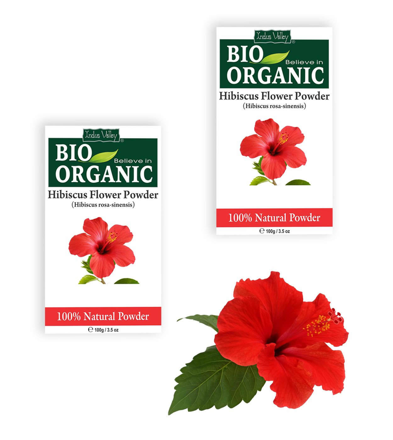 Indus valley organic hibiscus powder 200 grams amazon beauty izmirmasajfo